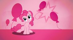 Pinkie Pie Pies Wallpaper Tortillas Desktop Tarts Pinky Tapestry