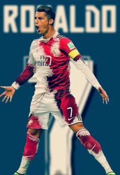 Cr7 real portugal Cristiano Ronaldo Portugal, Cristiano Ronaldo Junior, Cristiano Ronaldo Wallpapers, Cristano Ronaldo, Cristiano Ronaldo Juventus, Juventus Fc, Cr7 Messi, Lionel Messi, Neymar