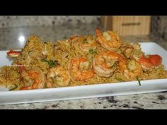 Learn what are Chinese Fish And Shellfish Food Preparation Seafood Boil, Seafood Dishes, Seafood Gumbo, Shellfish Recipes, Shrimp Recipes, Rice Recipes, Epis Recipe, Chinese Seafood Recipe, Pisces