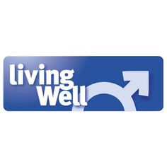 Subscriptions this month will fund group support sessions for men who have been victims of child sexual abuse. Our October charity partner Living Well is dedicated to providing supportive, accessible, respectful, services to men who have experienced sexual abuse.