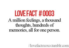 lovefact #0003 I Love You Words, My Love, Love Facts, Girl Facts, Boy Quotes, Random Stuff, Memories, Thoughts, Feelings