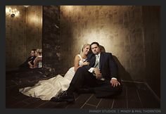 wedding images at the hutton hotel - Google Search