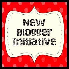 NewBloggerBadge.jpg 720×720 pixels