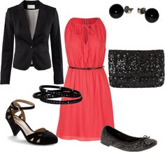 """""""Wedding outfit"""" by bonbonroz ❤ liked on Polyvore"""