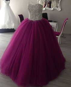 Classy Prom Dresses, New Arrival Prom Dress,Modest Prom Dress,prom dresses,Crystal Beaded Sweetheart Ball Gowns Prom Dresses 2018 Prom Dresses Long Sweet 16 Dresses, Modest Dresses, Cheap Dresses, Prom Dresses, Wedding Dresses, Gown Wedding, Long Dresses, Chiffon Dresses, Bridesmaid Gowns