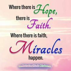 Miracles Happen, Come And See, Did You Know, Fails, Politics, Bible, Shit Happens, Sayings, Quotes