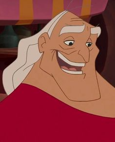Kronks new groove wife sexual dysfunction