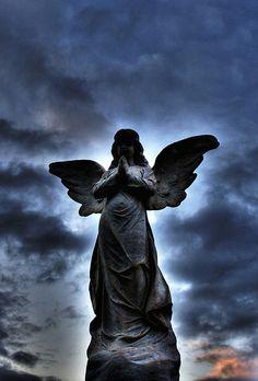 Borrowed Angel - A Poem By Natalie Ducey
