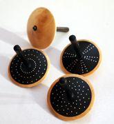 Wood turnings, wooden bowls, wood bowls,Robert Sakauye