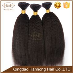 Wholesale Cheap Kinky Straight Yaki Crochet Braids With Human Hair Hair Bulk , Find Complete Details about Wholesale Cheap Kinky Straight Yaki Crochet Braids With Human Hair Hair Bulk,Human Hair Bulk,Crochet Braids With Human Hair Hair Bulk from -Qingdao Hanhong Hair Products Co., Ltd. Supplier or Manufacturer on Alibaba.com