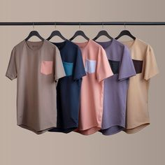 Champion Clothing, Boy Fashion, Fashion Outfits, Tshirt Business, Casual Outfits, Men Casual, Gym Wear, Textiles, Short Sleeve Tee