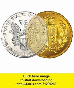 Precious Metal Coin Price Calculator, iphone, ipad, ipod touch, itouch, itunes, appstore, torrent, downloads, rapidshare, megaupload, fileserve