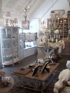 Island Luxe Bangalow Iscd Homewares Pinterest Studio