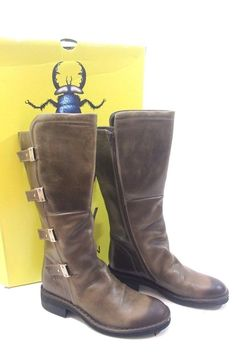 71cc9b11cd 7 best Fly London Boots images in 2014 | Fly london boots, Ladies of ...