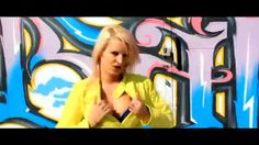 Vizza - No to sru ( Official Video)