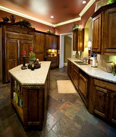 Grizzly Granites provides Toronto with expert craftsmanship coupled with courteous and professional service. We provide full-service installation, using granite, marble, onyx, travertine and quartz material.
