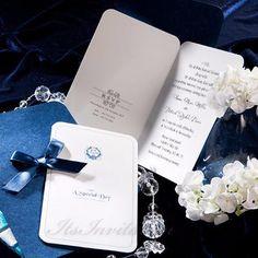 WeddingCards1007c.jpeg 480×480 képpont