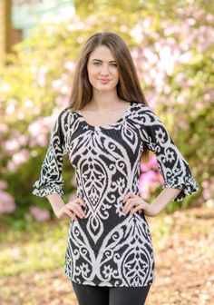 www.musthavesboutique.com