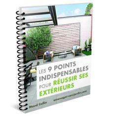 ebook cahier des charge jardin 3D Comment Planter, Plantation, Questions, Guide, 3d, Jungles, Tiramisu, Blog, Garden