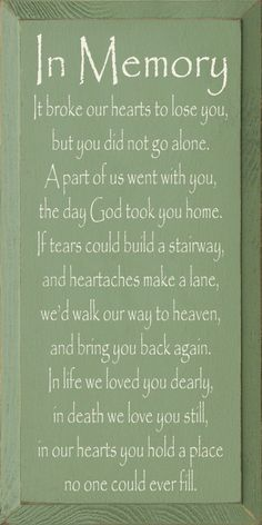 In loving memory of my Mimi. Not a day goes by that I don't think about you, that I wish I could call and vent to you. You are my guardian angel always looking out for me. I miss you more and more every day! I love you. Great Quotes, Quotes To Live By, Me Quotes, Inspirational Quotes, Father Quotes, Rest In Peace Quotes, Memorial Quotes For Dad, Daddy Quotes, Cousin Quotes