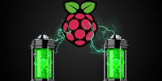 Pi to Go? 3 Ways of Powering a Raspberry Pi for Portable Projects