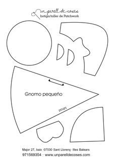 Image result for gnomo fermaporta