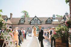 Lulworth Courtyard wedding Courtyard Wedding, Dolores Park, Celebration, Castle, Entertaining, Weddings, Outdoor, Beautiful, Patio Wedding