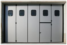 Lockers, Locker Storage, Cabinet, Furniture, Home Decor, Book, Clothes Stand, Decoration Home, Room Decor