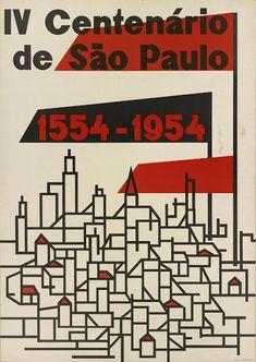 Movie POSTER.Centenario de cine Cubano.Room Art Decoration.Wall design.1506