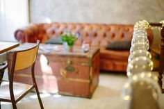 Coffee Shop, Madrid, Brunch, Coffee Shops, Coffeehouse
