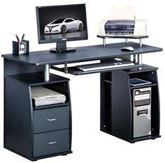 pin von piranha computer auf workstation pc piranha computer pinterest. Black Bedroom Furniture Sets. Home Design Ideas