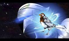 Imagen de https://hdwallpapers.cat/wallpaper_mirror/silverhawks_halcones_galacticos_cartoons_hd-wallpaper-622343.jpg.