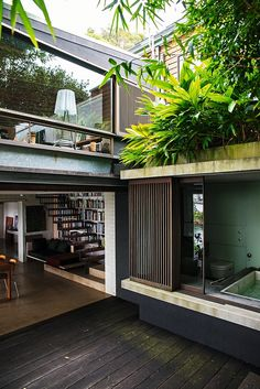 Brian Zulaika home sydney - Google Search