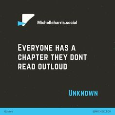 Everyone has a chapter they dont read out loud  Dont worry you arent alone .. #tuesdaythoughts #tuesday #quotestoliveby #quoteoftheday #quotes #quote #forgiveness