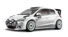 Mitsubishi Mirage WRC by idhuy Mitsubishi Cars, Mitsubishi Mirage, Subaru Cars, Mitsubishi Lancer, Offroader, Old School Cars, Japan Cars, City Car, Street Racing