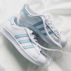 official photos f923f 8558a Tendance Chausseurs Femme 2017 Shoes  adidas adidas adidas superstars adidas  originals causal gold standard blue white white Tendance Chausseurs Femme  2017 ...