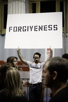 """""""To forgive is to set a prisoner free and discover that the prisoner was you"""" — Lewis B Smedes I Forgive You, Forgive And Forget, Lob, What Is Healing, Elder Holland, Trauma Therapy, A Course In Miracles, Finding Happiness, Finding Joy"""