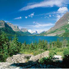 ... Ecotourism - Canada