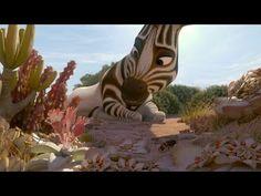 KHUMBA Trailer | Festival 2013