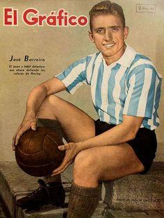 Argentina, 1944.