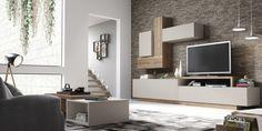mueble-salon-netro-moderno