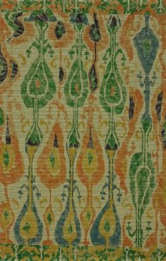 nuLOOM NCNT11A Natura Collection Ikat Jute Contemporary Natural Fibers Machine Made Area Rug, 8-Feet by 10-Feet, Multicolored nuLOOM http://www.amazon.com/dp/B00AW1MK28/ref=cm_sw_r_pi_dp_bZlAub0E2R01G