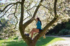 6 Wander- und Trailrunning Strecken in Linz, Oberösterreich - smilesfromabroad Villa, Yoga, Walking Away, Hiking Trails, Villas, Yoga Sayings