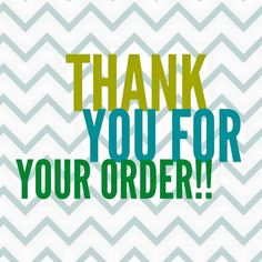 thank your for your order! https://www.facebook.com/groups/lularoejilldomme/