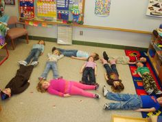 Stelling's Stories: 100th Day of School