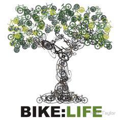 bike:life