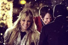 Sienna miller - Alfie. Love everything about this look the clothes, the hair, jewelry and make up.