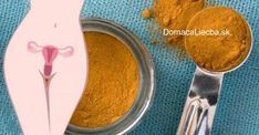 Kurkuma vylieči každý zápal: Koľko a ako ju užívať pre najlepší účinok Natural Spice, Turmeric Health Benefits, Nutrition Plans, Korn, Aloe Vera, Natural Remedies, Healthy Lifestyle, Organic Lifestyle, The Cure