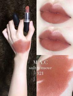 Maybelline Makeup, Makeup Dupes, Makeup Kit, Skin Makeup, Makeup Inspo, Makeup Inspiration, Beauty Makeup, Mac Lipstick Shades, Learn Makeup