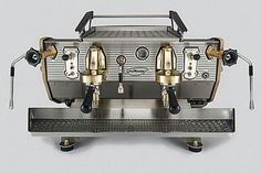 A discount espresso machine is a perfect investment somebody really passionate about coffee like the coffee shop connoisseurs using your own espresso machine Cappuccino Maker, Cappuccino Coffee, Cappuccino Machine, Coffee Barista, Coffee Type, Great Coffee, Coffee Menu, Coffee Maker Machine, Coffee Machines
